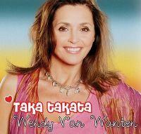 Cover Wendy Van Wanten - Taka takata