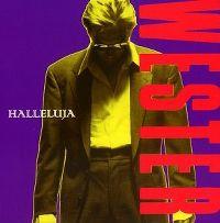 Cover Westernhagen - Halleluja