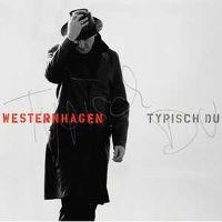 Cover Westernhagen - Typisch du