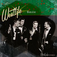 Cover Westlife - Smile