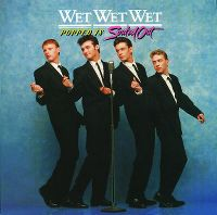Cover Wet Wet Wet - Popped In Souled Out