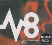 Cover Whale - Hobo Humpin' Slobo Babe
