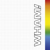 Cover Wham! - The Final