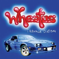 Cover Wheatus - Teenage Dirtbag