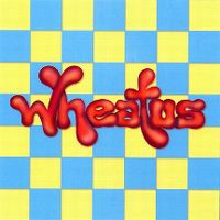 Cover Wheatus - Wheatus
