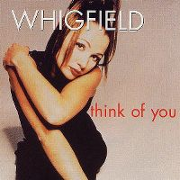 Cover Whigfield - Think Of You