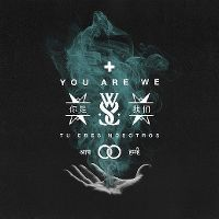 Cover While She Sleeps - You Are We