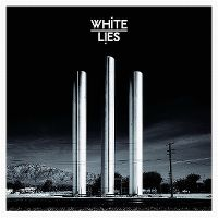 Cover White Lies - To Lose My Life...