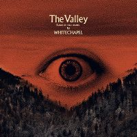 Cover Whitechapel - The Valley