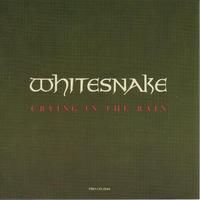 Cover Whitesnake - Crying In The Rain