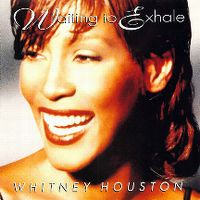 Cover Whitney Houston - Waiting To Exhale