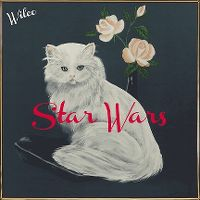 Cover Wilco - Star Wars