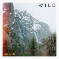 Cover Wild - Here We Go