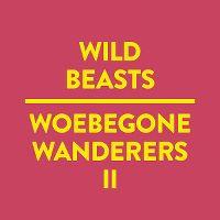 Cover Wild Beasts - Woebegone Wanderers II