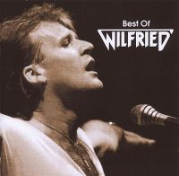 Cover Wilfried - Best Of