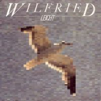 Cover Wilfried - Leicht