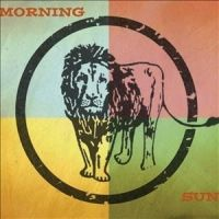 Cover Will And The People - Lion In The Morning Sun