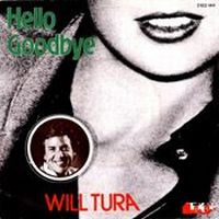 Cover Will Tura - Hello Goodbye