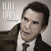 Cover Will Tura - Ik ben een zanger