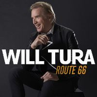 Route 66 - will tura