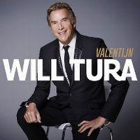 Valentijn - will tura