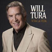 Viva la vida - will tura