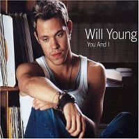 Cover Will Young - You And I