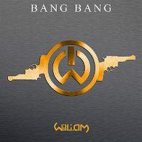 Cover will.i.am - Bang Bang