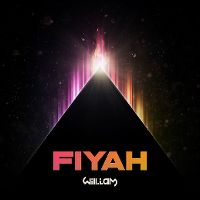 Cover will.i.am - Fiyah