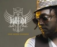 Cover will.i.am - One More Chance