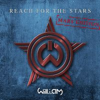 Cover will.i.am - Reach For The Stars