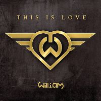 Cover will.i.am feat. Eva Simons - This Is Love