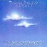 Cover Willie Nelson - Always