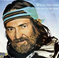 Cover Willie Nelson - Georgia On My Mind