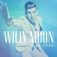 Cover Willy Moon - Yeah Yeah
