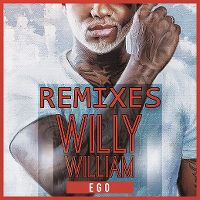 Cover Willy William - Ego