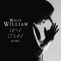 Cover Willy William - Tes mots
