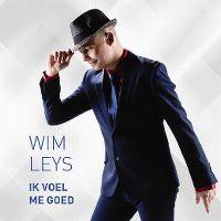 Cover Wim Leys - Ik voel me goed