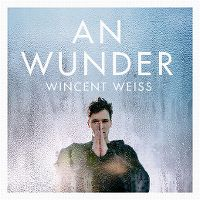 Cover Wincent Weiss - An Wunder