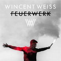 Cover Wincent Weiss - Feuerwerk