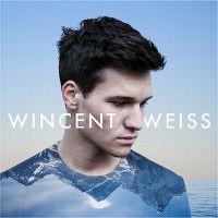 Cover Wincent Weiss - Irgendwas gegen die Stille