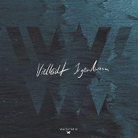 Cover Wincent Weiss - Vielleicht irgendwann