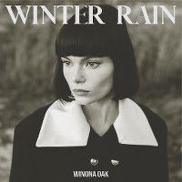 Cover Winona Oak - Winter Rain