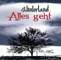 Cover Winterland - Alles geht