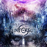 Cover Wintersun - Time I