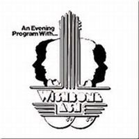 Cover Wishbone Ash - An Evening Program With...