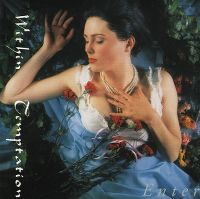 Cover Within Temptation - Enter