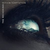 Cover Within Temptation feat. Jacoby Shaddix - The Reckoning