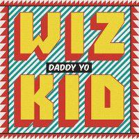 Cover Wizkid - Daddy Yo
