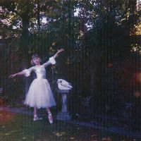 Cover Wolf Alice - Visions Of A Life